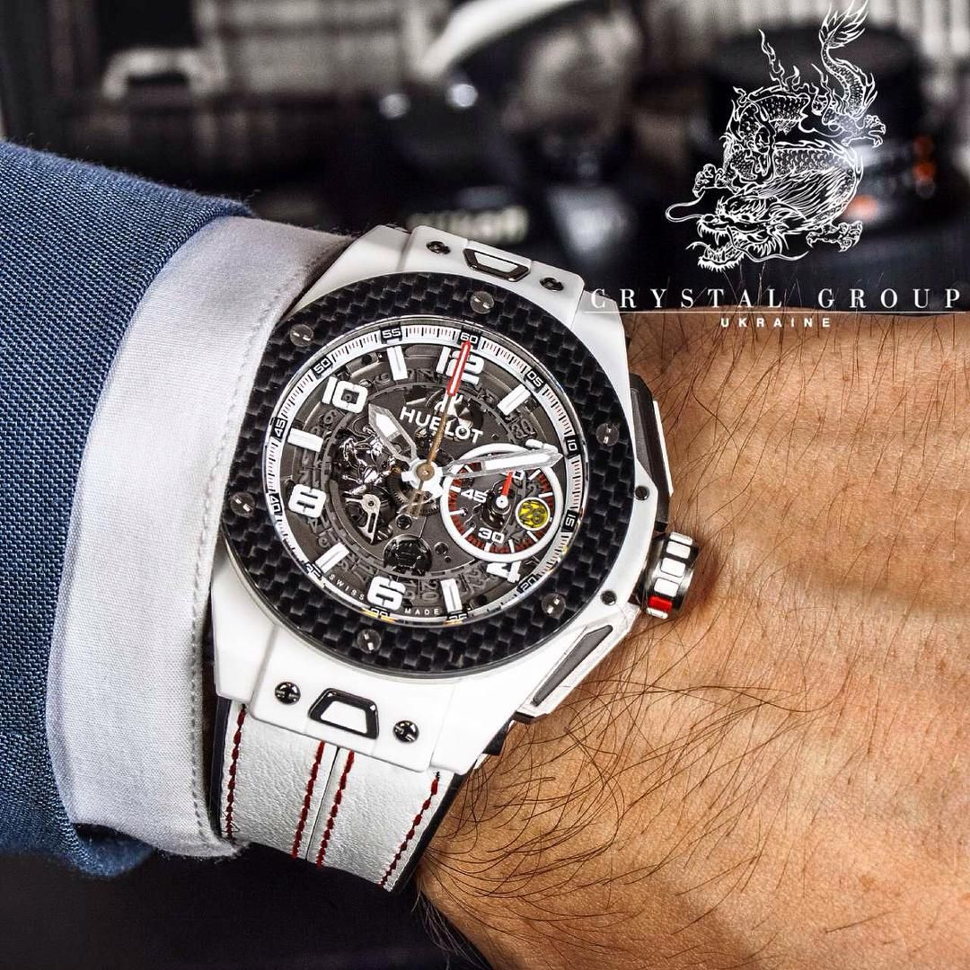 Pin on Exceptional Timepieces,(ON THE WRIST )