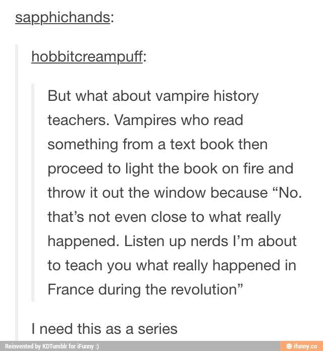 Seriously Tho The French Revolution Writing Promps Writing A