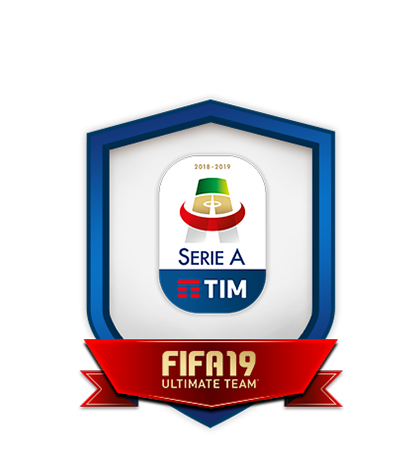 FUT Web App EA SPORTS Official Site Web app, App, Fifa