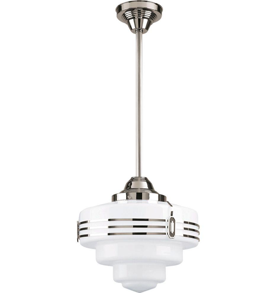 art deco kitchen lighting. liberty pendant art deco kitchen lighting t