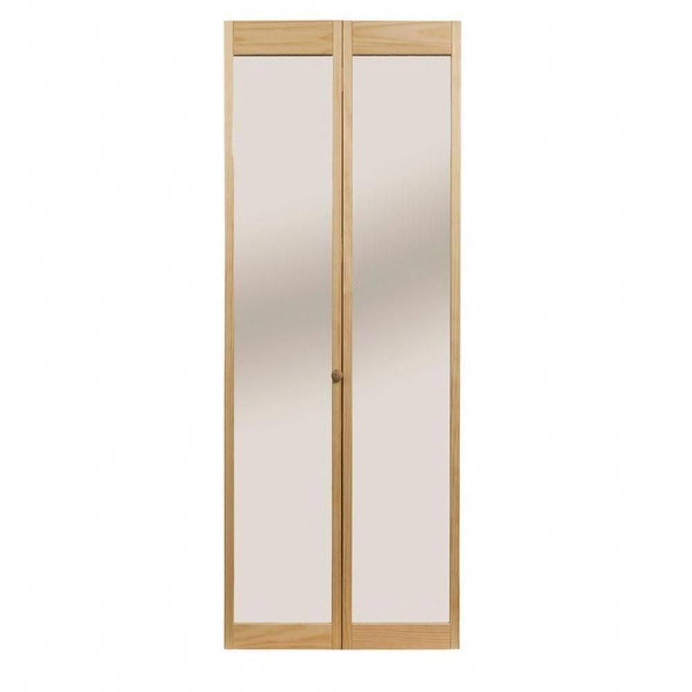 Buy Doors Online Buy Interior Doors Online Isinteriordesigninhighdemand Post