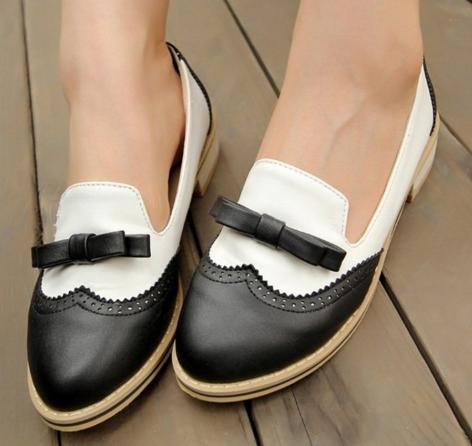 Zapatos negros Eozy para hombre Vo5xbf1X