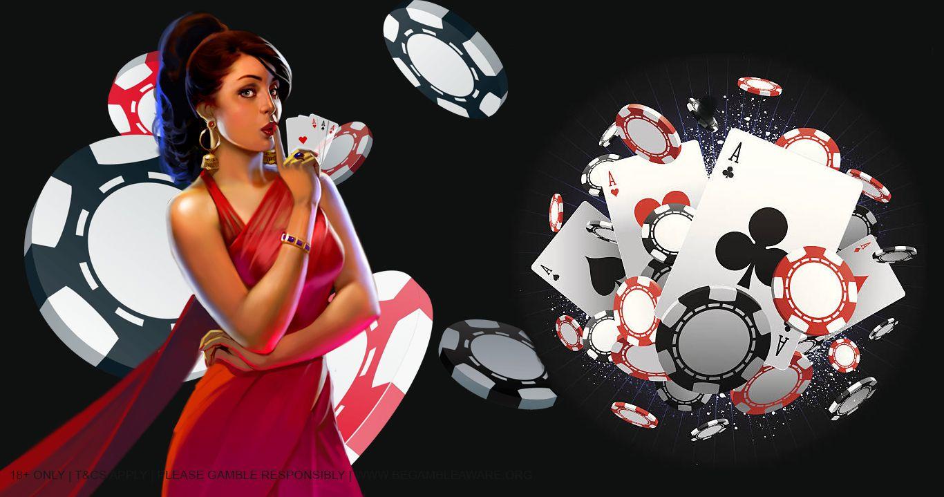 Best best casino online online poker room yourbestonlinecasino.com sky ute casino in colorado