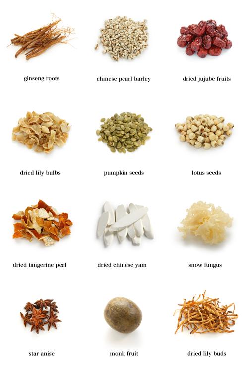 asian remedies Bad herbal