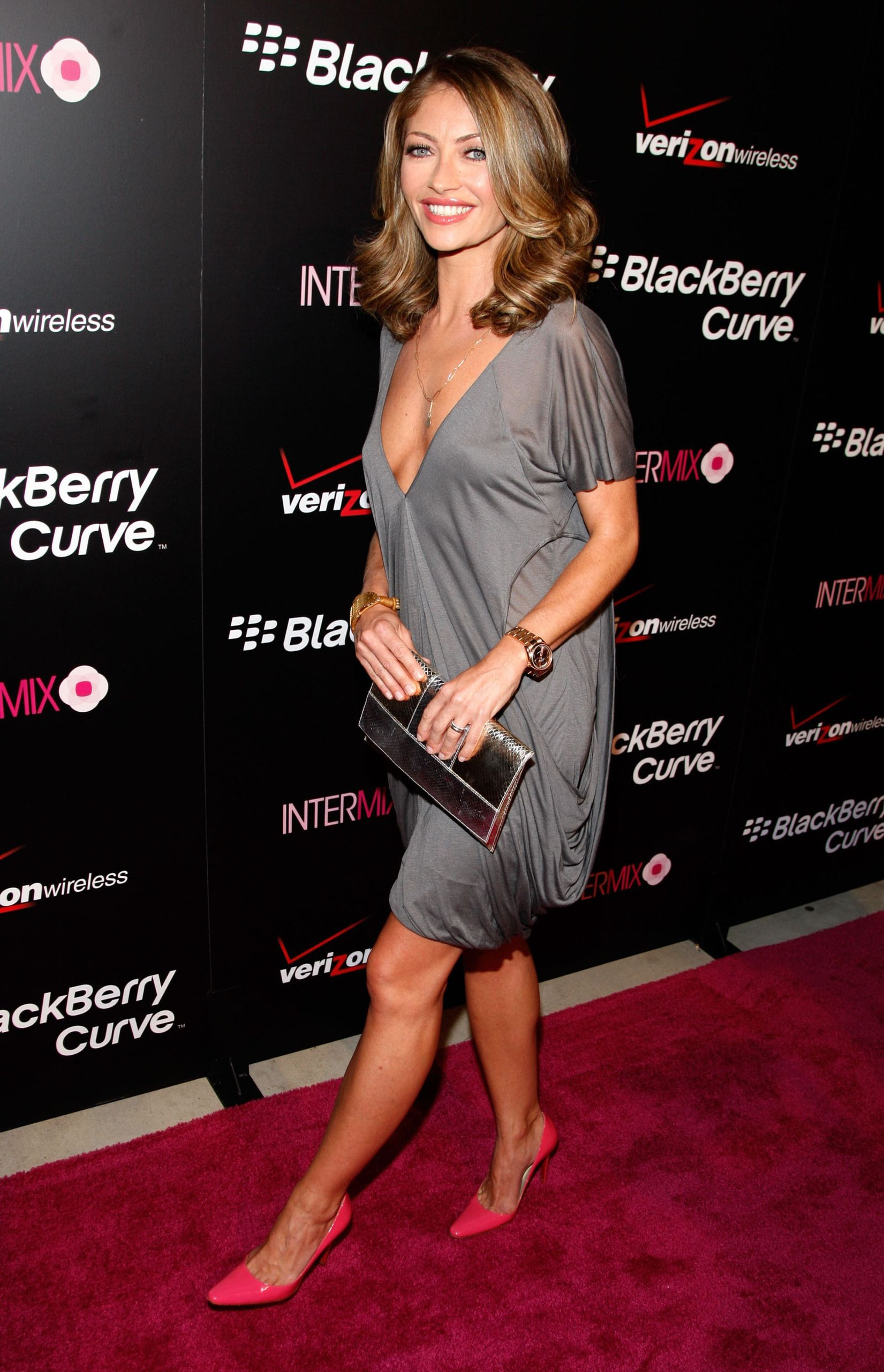 Feet Rebecca Gayheart nudes (21 photos), Pussy, Fappening, Twitter, cleavage 2017