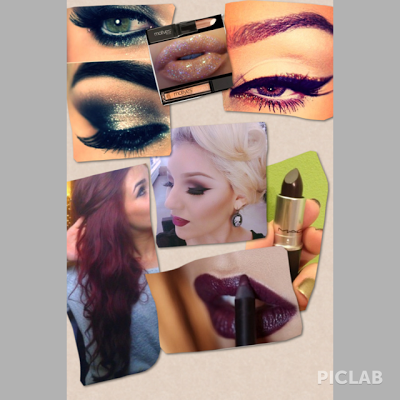 Social Beauty inspiration, Beauty, Lipstick