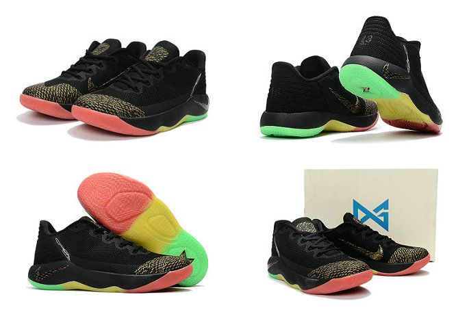 the best attitude d17a6 f2fb5 Free Shipping Only 69  Nike PG 2 II Rise and Shine Iridescent Gold Paul  George