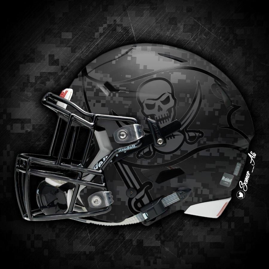 Buccaneers Mobile Http Yi Nzc Am Edslge Tampa Bay Buccaneers Logo Raiders Helmet Buccaneers Football