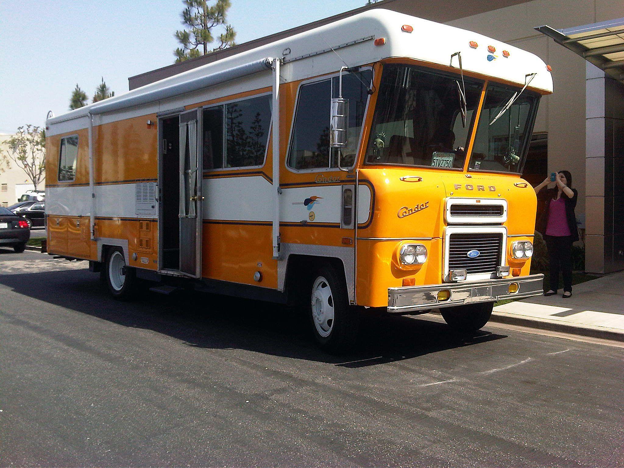 Rv Accessories Parts Supplies Rvupgrades Com Vintage Motorhome Camper Van Camper Parts