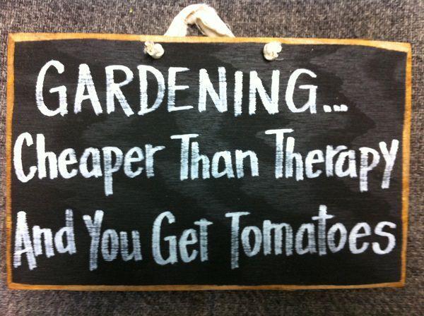 garden sign ideas 16