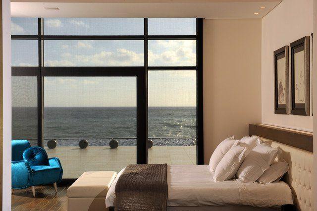 21 Outstanding Ocean View Master Bedroom Designs Master Bedroom Design Bedroom Design Condo Interior Design Minimalist bedroom color view images