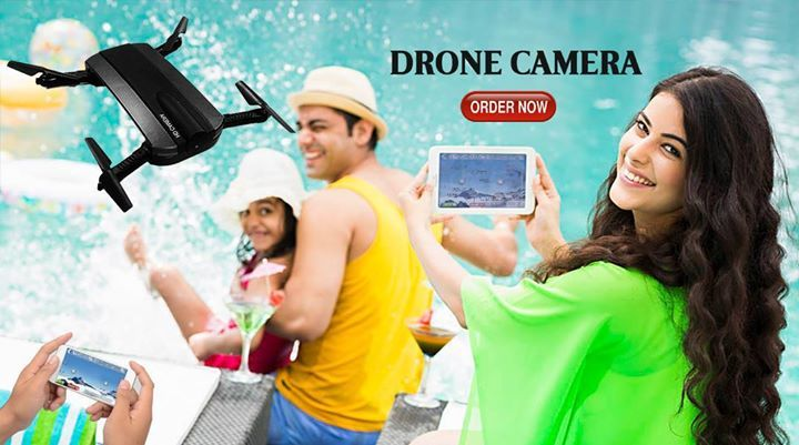 Drone Camera Discounted Price Rs.5499/ (Clearance