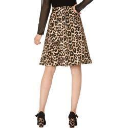 Photo of Summer skirts for women – skirt, Amy Vermont Amy VermontAmy Vermont – #women …