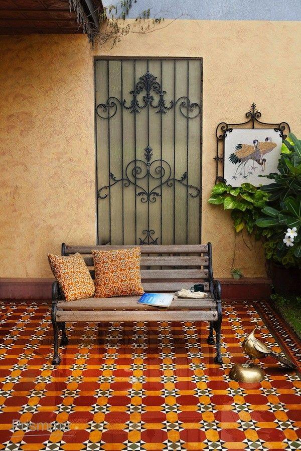 Pin on DIY Crafts & Home Decor