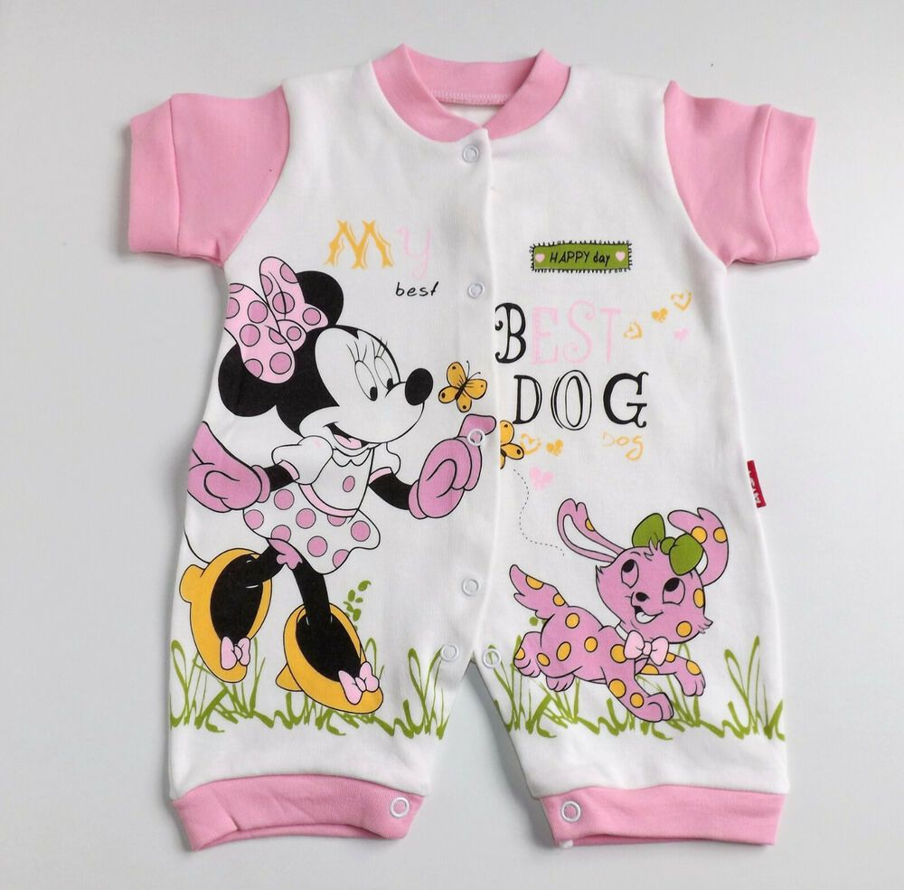 new product 3c406 8f9db Pin auf Second Hand Mode - Babykleidung für Mädchen