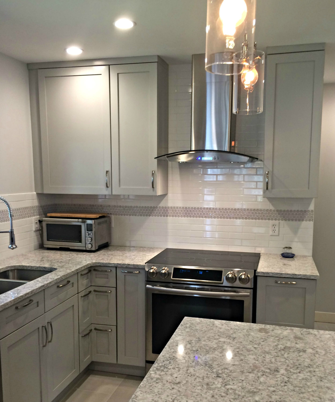 Open Kitchen Beautiful Design Halifax Case Design Remodeling