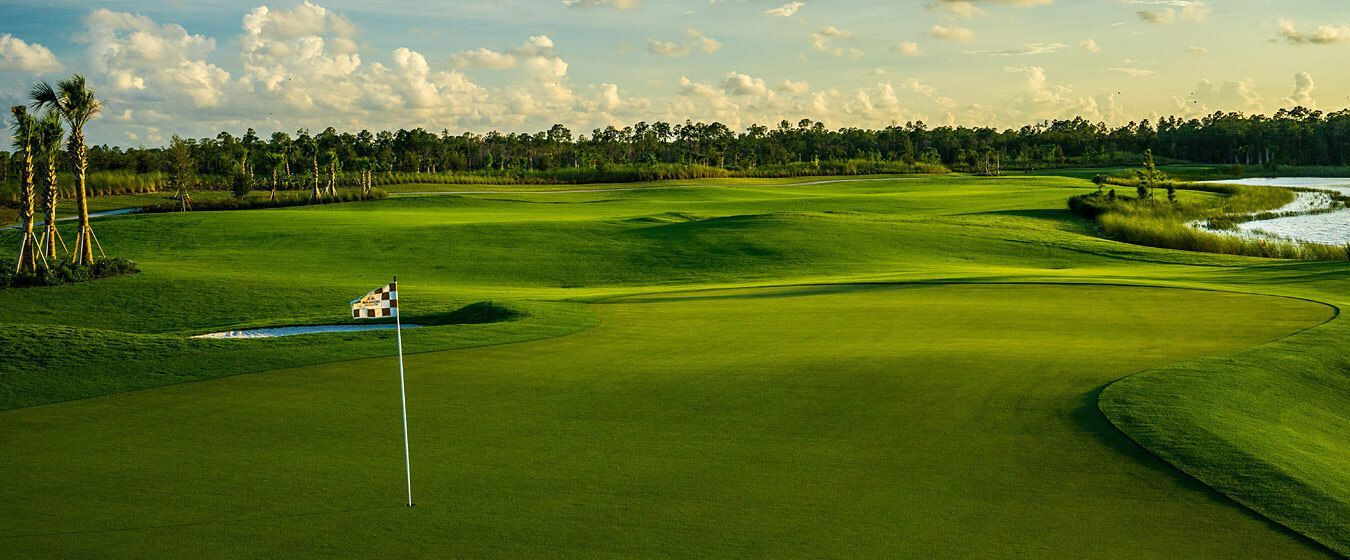 Top Golf Courses In Sarasota Managed By Pope Golf Must Do Visitor Guides Golf Courses Top Golf Courses Resort Lifestyle