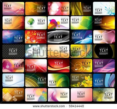 Card Background Free Vector For Free Download About 5 724 Free