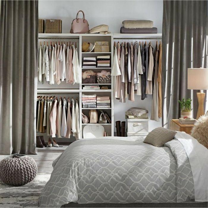 1001 Ideen für Ankleidezimmer Möbel, die Ihre Wohnung