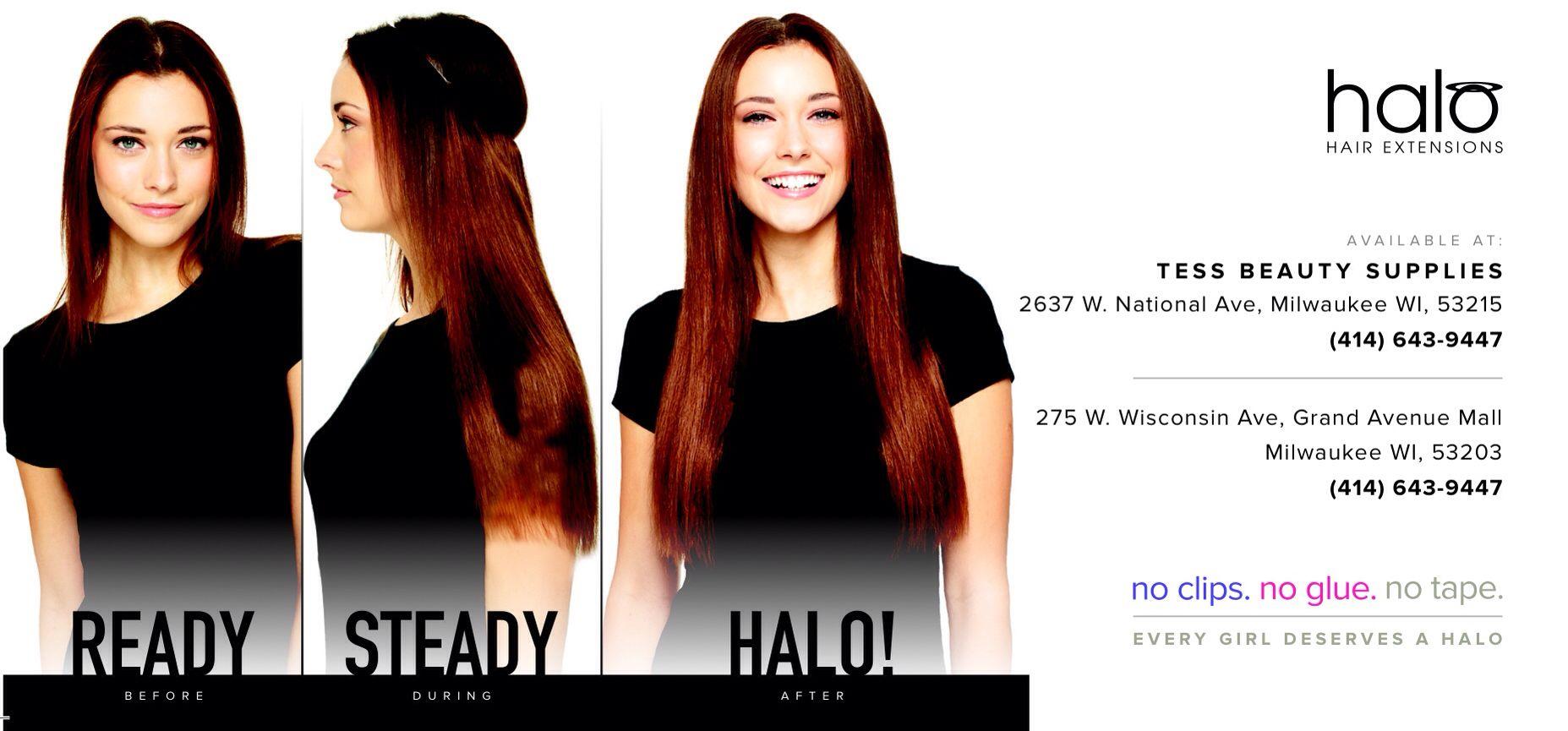 Hair Extensions Hair Extensions And Wigs Pinterest Peluca El