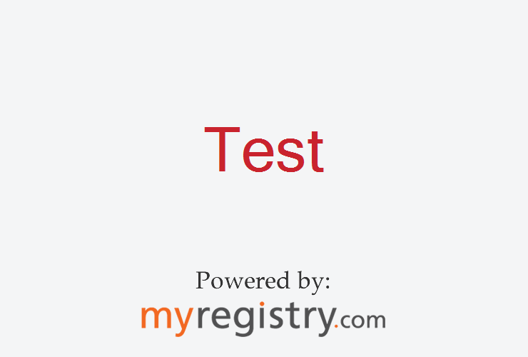 My gift registry on myregistry testing my registry pinterest explore wedding registries gift registry and more malvernweather Image collections