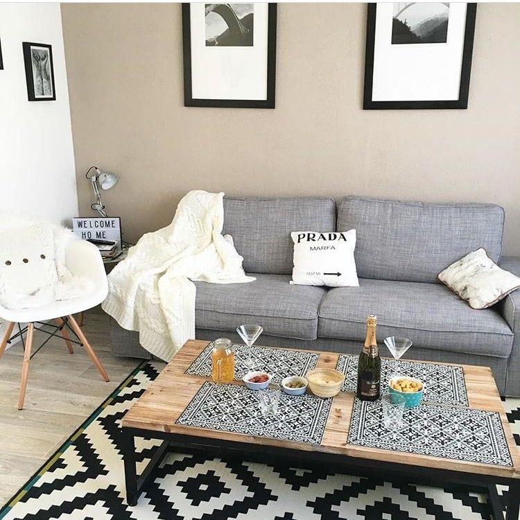 beija flor une marque de d coration vinyl de set de table. Black Bedroom Furniture Sets. Home Design Ideas