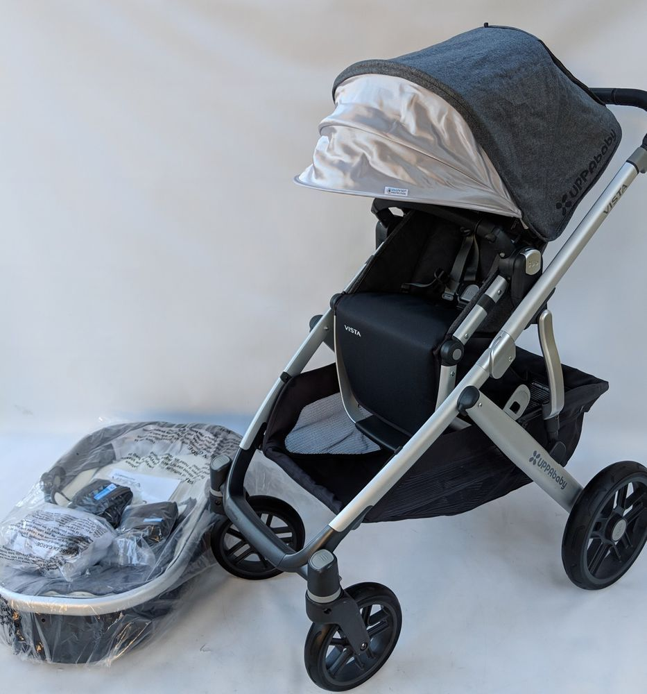 Pin by Elizapoop on Dog prams pink Uppababy stroller