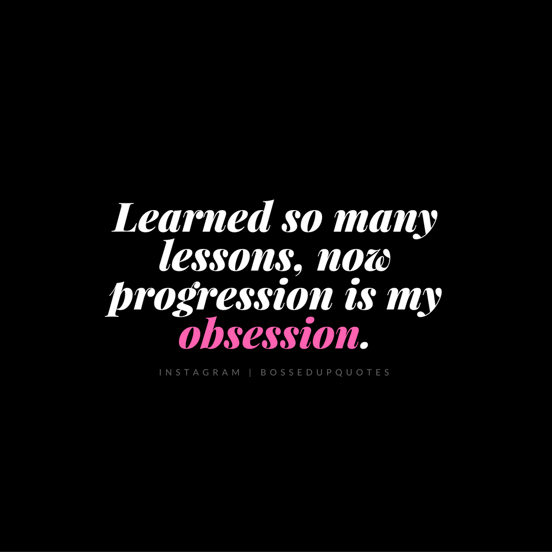 Boss Quotes: Bossed Up Quotes.