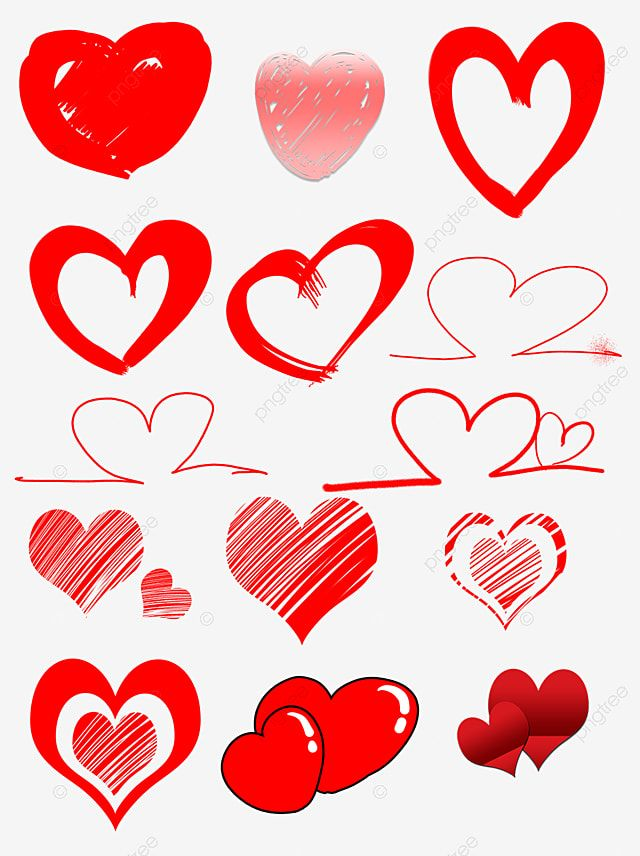 capa,corazón de durazno pintado a mano,degradado,separar,hueco,comercialmente disponible,forma de línea,tanabata