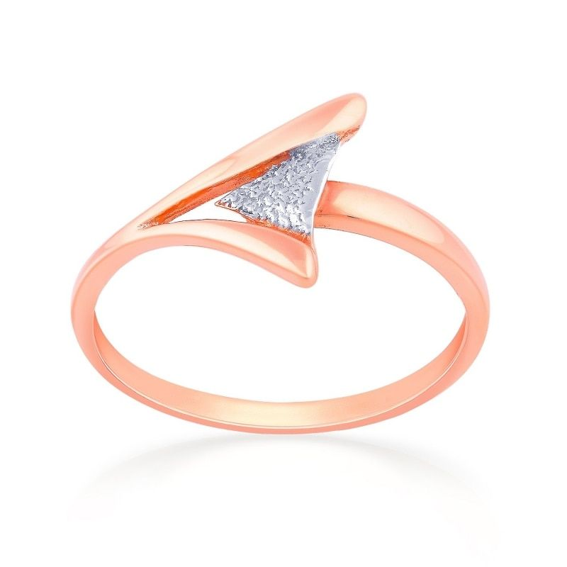 Malabar Gold Ring Gold Engagement Rings Pinterest