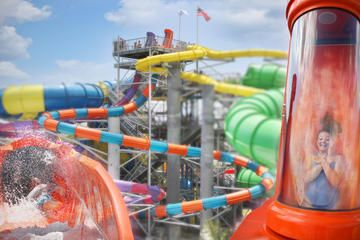 The 10 Best Things To Do In West Palm Beach 2018 With Photos Tripadvisor Must See Attractions Fl Rapids Water Parkwest