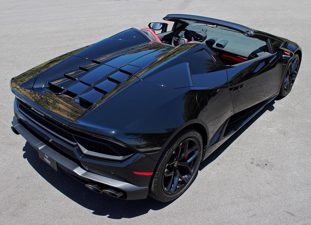 rental rent for hills angeles beverly la lamborghini in and los a of huracan