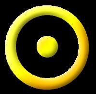 Резултат с изображение за sun symbol astrology transparent