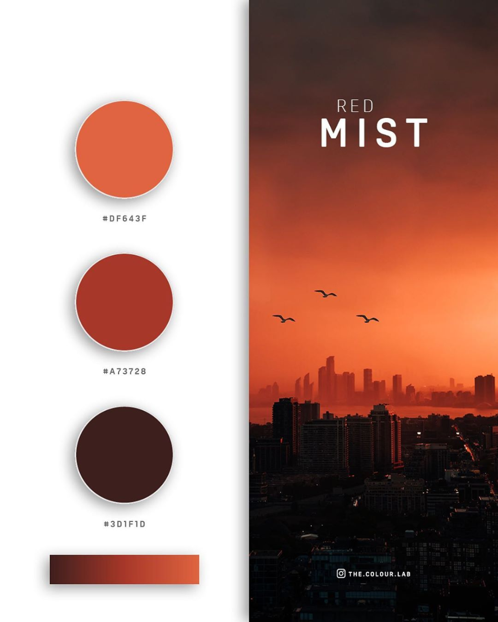 37 Beautiful Color Palettes For Your Next Design Project ...