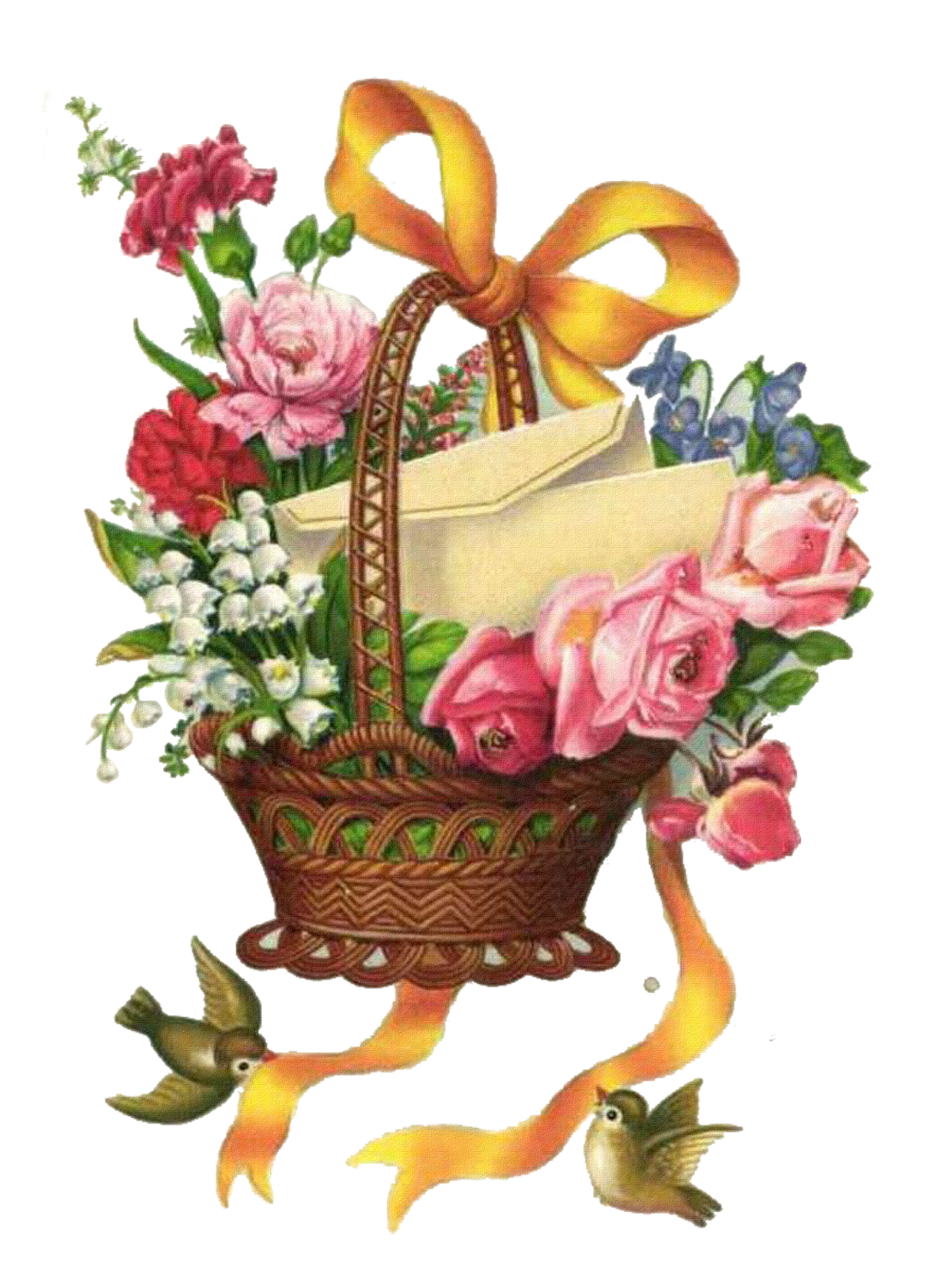 http://img-fotki.yandex.ru/get/5008/valenta-mog.197/0_77b41_f3e218eb_orig.png