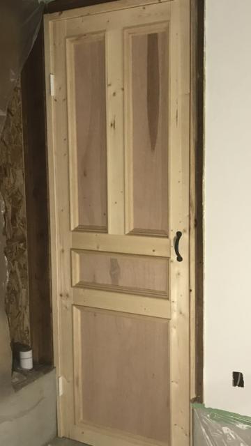 楽天市場 アンティーク風 ドア ウッディーライン ラシッサd パレット