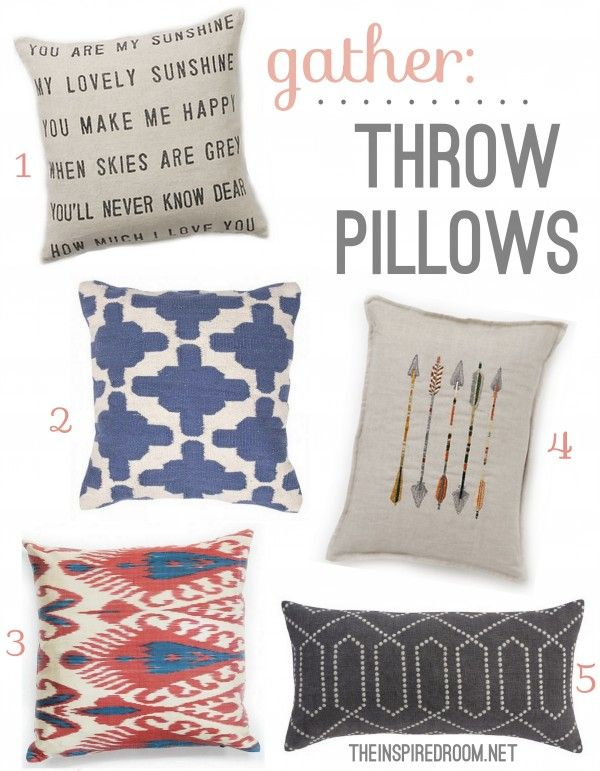 throw decor forever pizza pillows fades trendy home love is pillow style cheap info