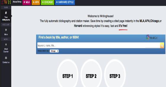 Free Resource Of Educational Web Tools 21st Century Skills Tips And Tutorials On How Teachers And Students Int 21st Century Skills Student Digital Technology
