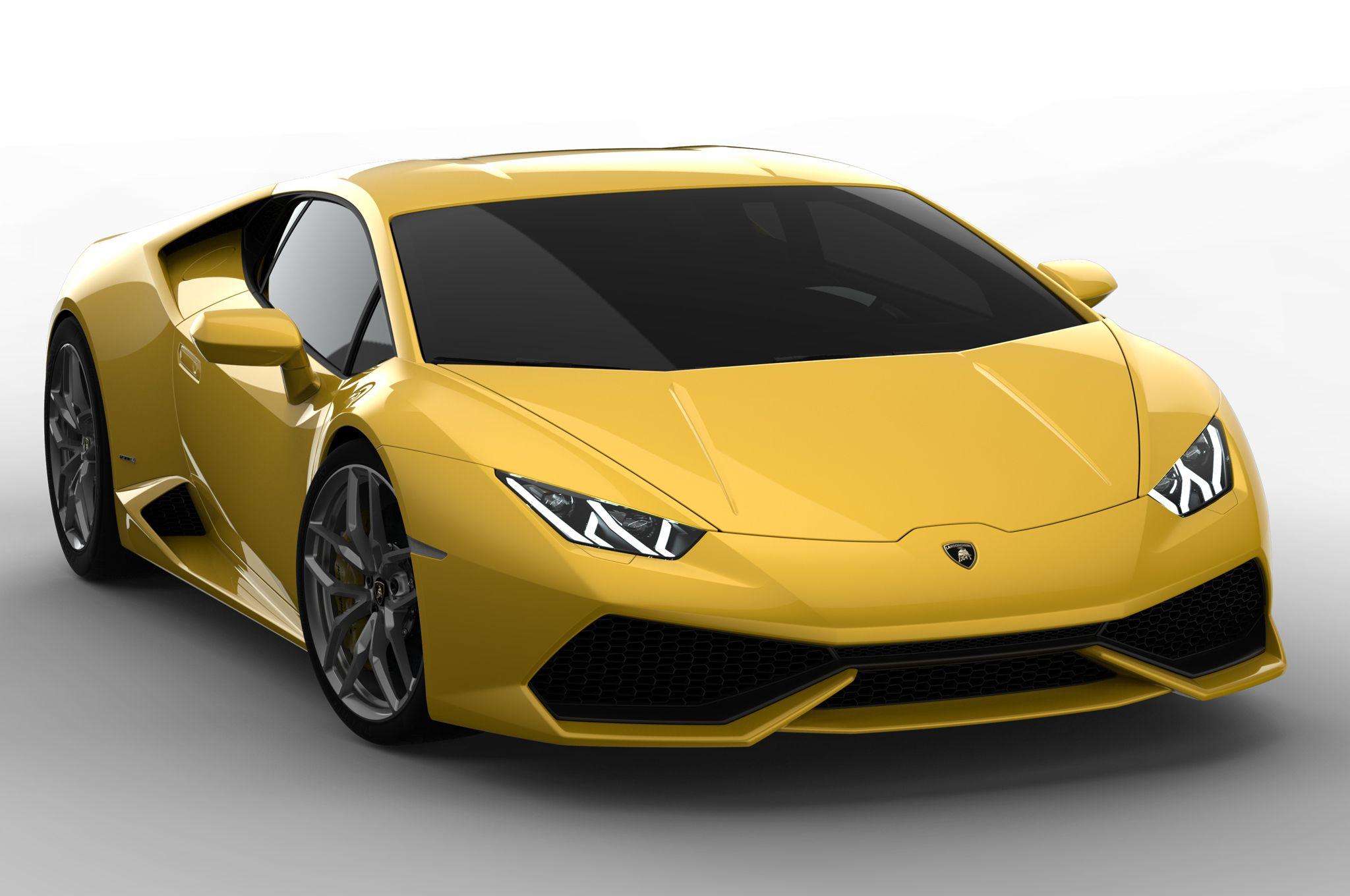 Lamborghini Huracan Lp610 5 2l V10 Lamborghini Huracan Lamborghini Cars Super Sport Cars