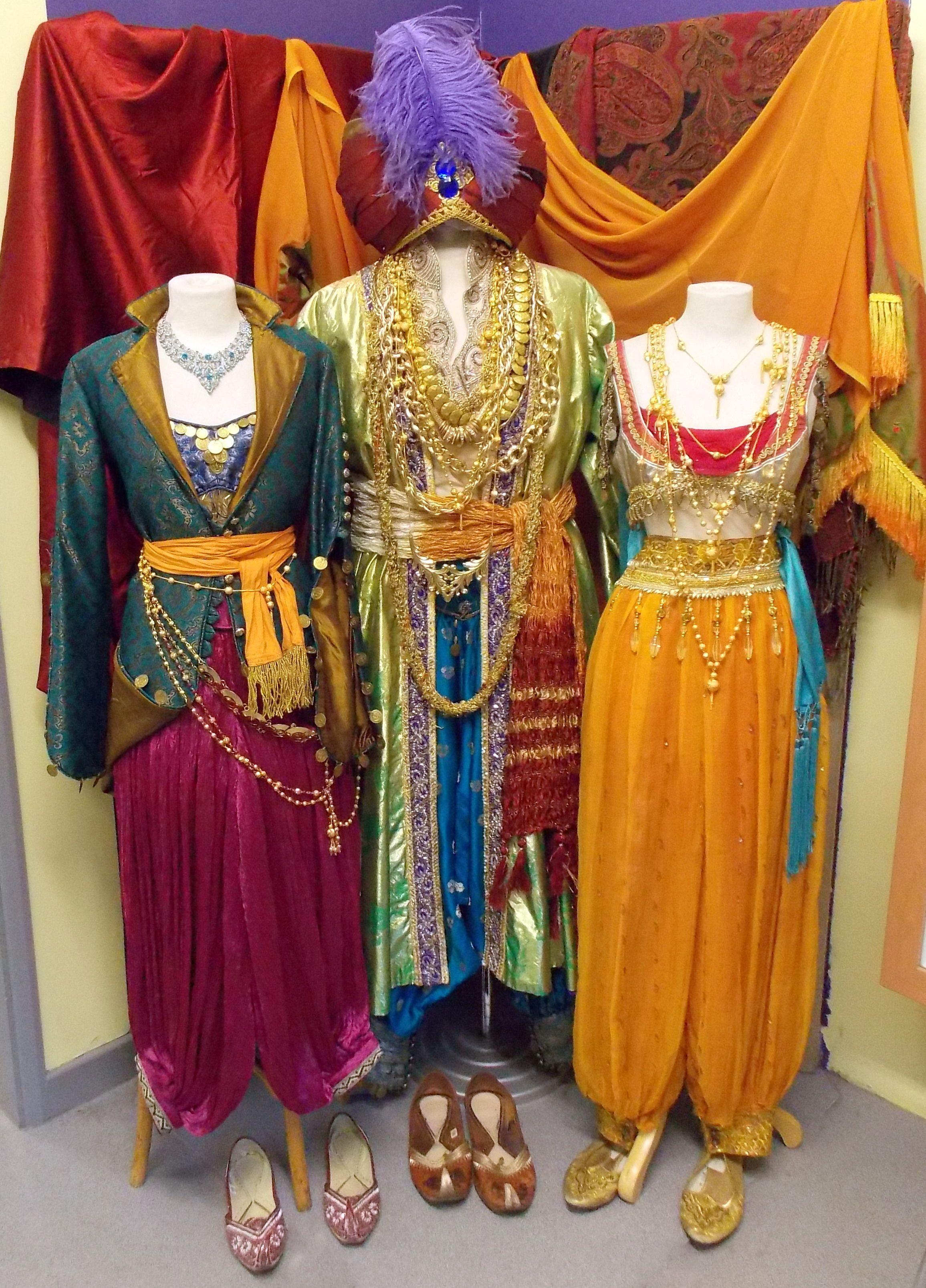 Arabian Nights Pelicula Completa Español 65 best aladdin images   aladdin, aladdin costume, disney