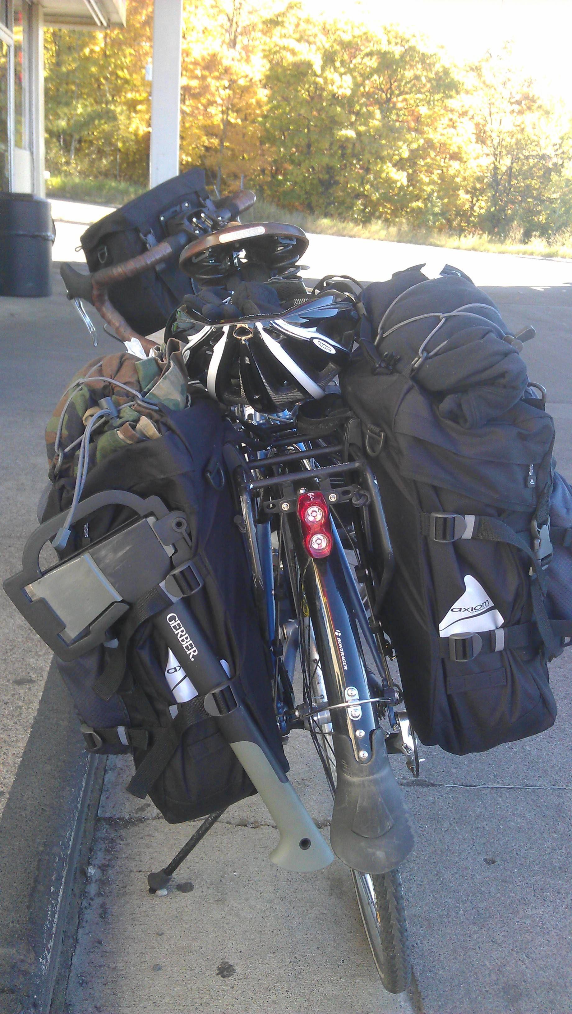 Epingle Sur Cycling