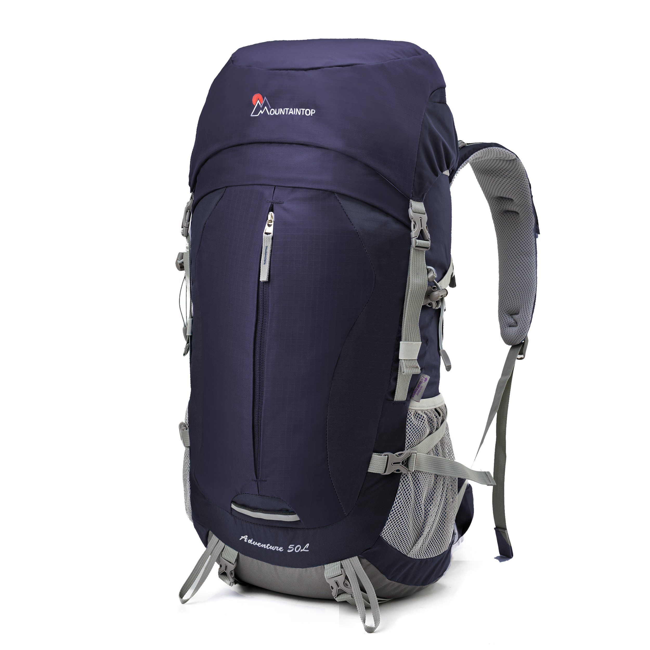 Best Travel Backpack 2016- Fenix Toulouse Handball 1d9cb5004f014