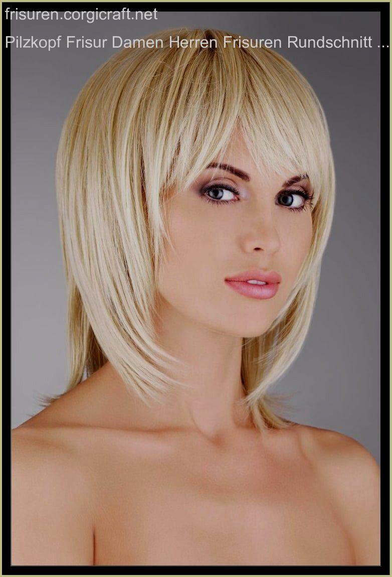 Pilzkopf Frisur Damen Herren Frisuren Rundschnitt Frisuren Corgicraft Net Bob Sac Stilleri Orta Uzunlukta Sac Modelleri Sac Stilleri