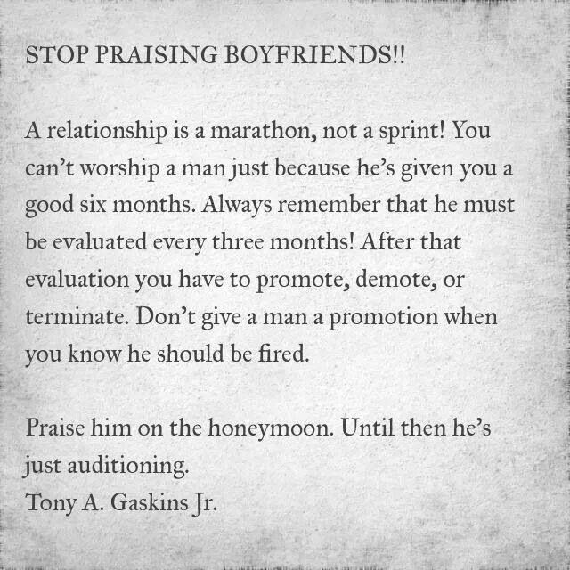 boyfriend my words encouragement quotes quotes love quotes