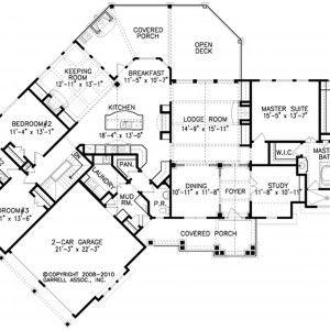 Enchanting Excellent Tropical House Interior Design Plan | Houses ...