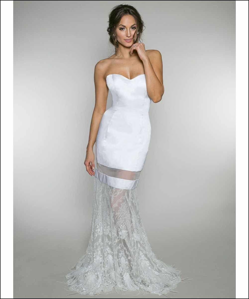 Wedding dress designers under 5000  Petite Wedding Gown Designers  Dresses and Gowns Ideas  Pinterest