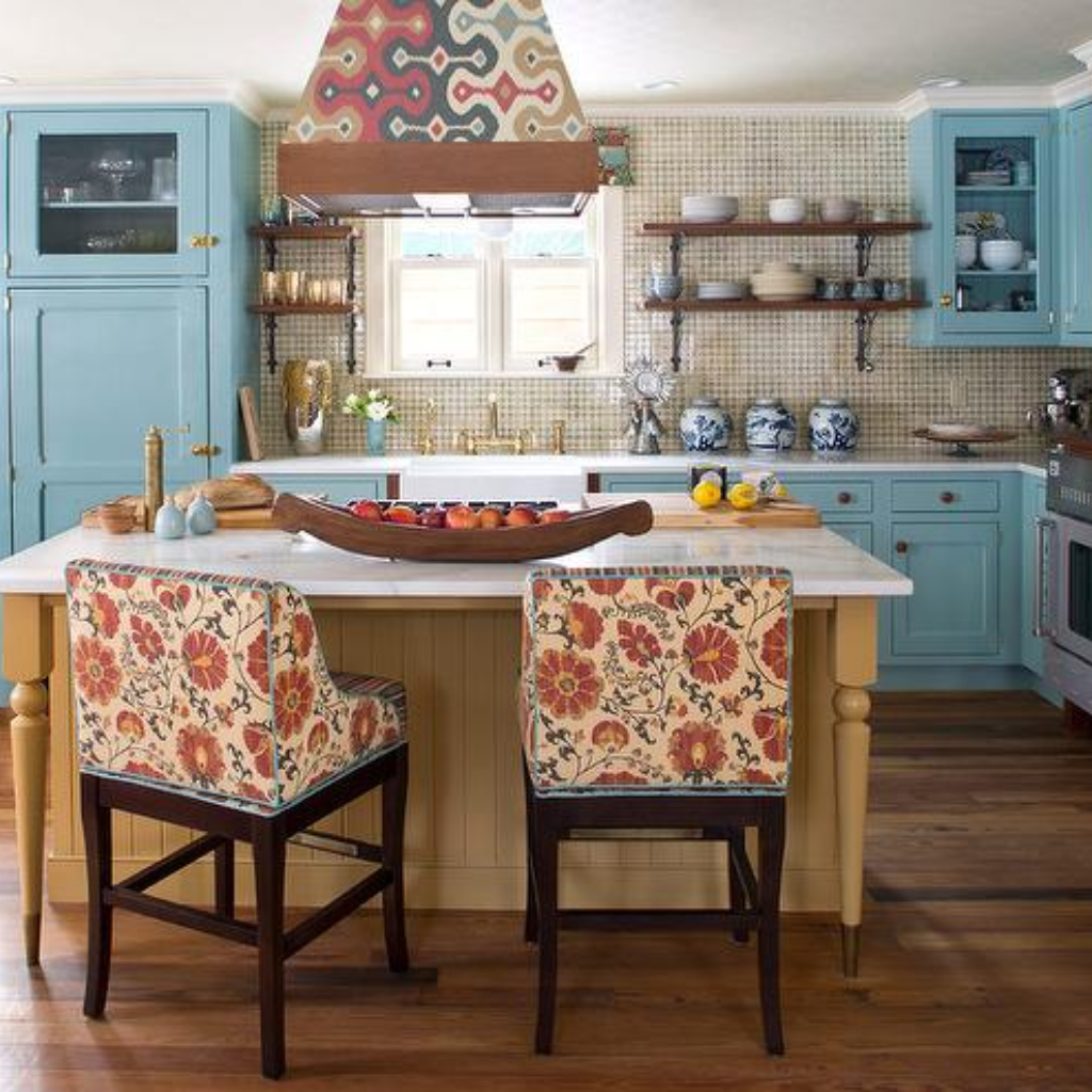 Kitchen Cabinet Design Ideas for Your Forever Home ...