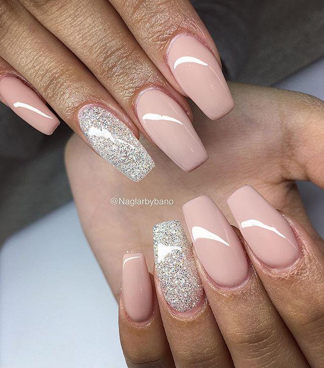 naglar by bano