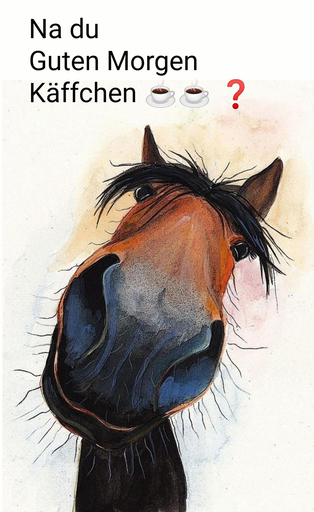 Pferde – Pferde