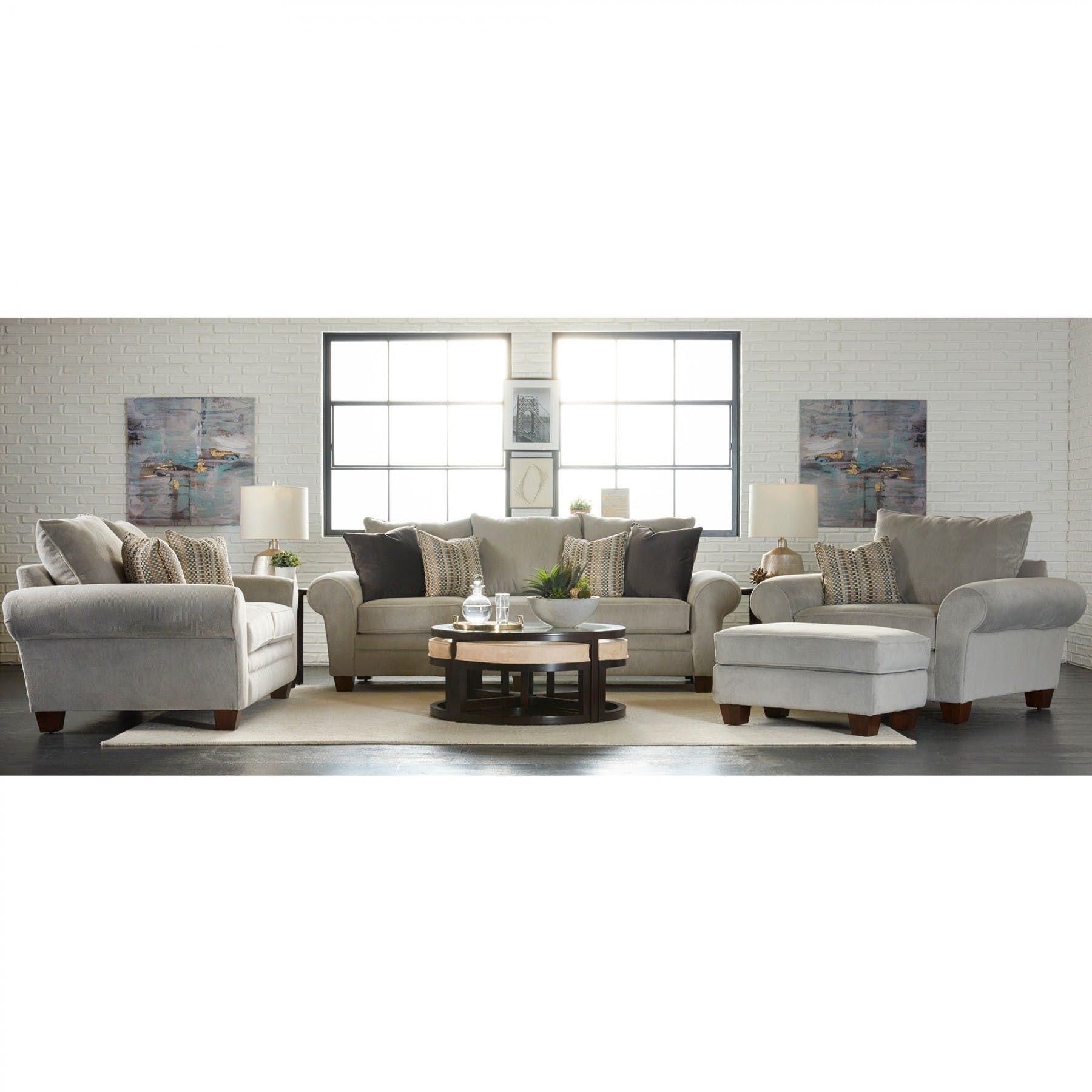 Kazler Sofa Fabric Sofas Living Room Bernie Phyl S